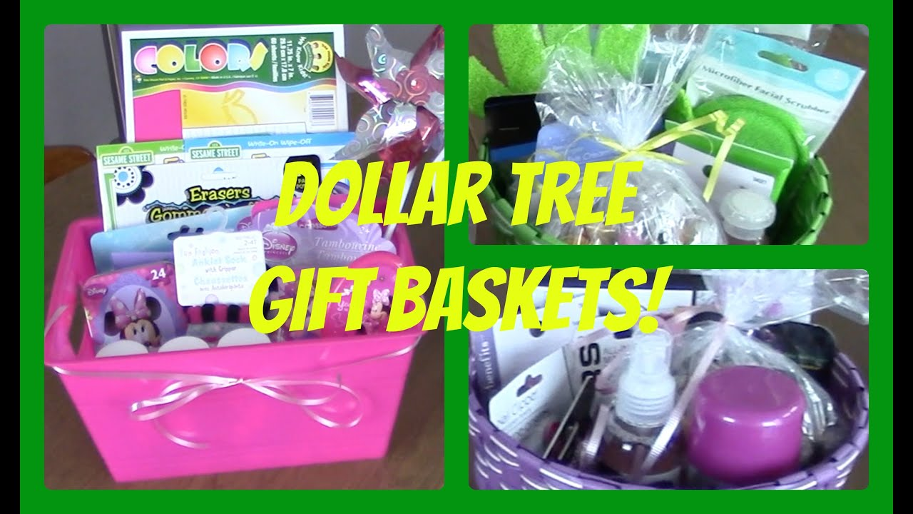 Diy yourself gifts images diy yourself gifts dollar tree gift baskets diy dollar tree gift baskets diy source abuse report solutioingenieria Images