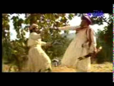 Afjal Khan Murder From The Legend Of Shivaji Maharaj.अफजल वध.mp4 video