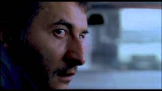Aurora (2012) - Trailer (English subtitles)