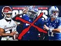 Why The New York Giants Still Don't Need To Draft A QB In 2019
