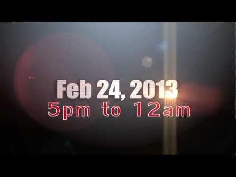 Losar Event Promo of Himalayan Sherpa Club Sonoma California