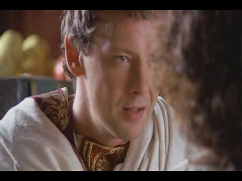 Nero - John Simm As Caligula Pt 1 video