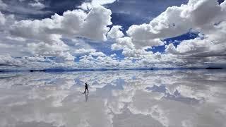 Valsa das Nuvens - Jaffer