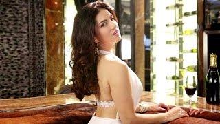 Beimaan Love Official Teaser Trailer Sunny Leone