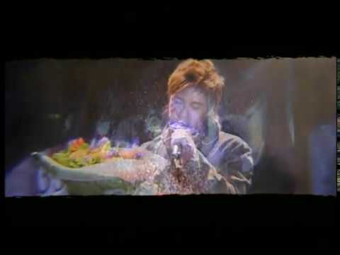 古巨基 Leo Ku 心跳回憶 (Official Music Video) %e4%b8%ad%e5%9c%8b%e9%9f%b3%e6%a8%82%e8%a6%96%e9%a0%bb