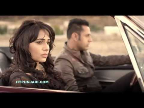 Maullan-mirza Full Song video