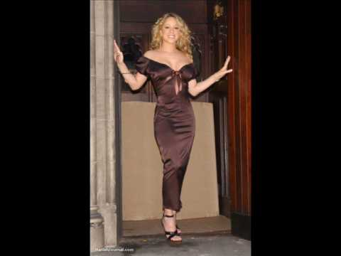 Mariah Carey-Irresistible( West Side Connection)[ORIGINAL UPLOAD] Video