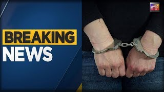 BREAKING: Top Dem Just ARRESTED For A Crime That NO ONE Ever Expected! She's FINISHED!