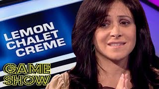 Million Dollar Money Drop: Episode 9 - American Game Show | Full Episode | Game Show Channel