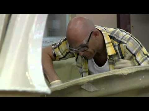 The Gadget Show: Coming Up Show 4