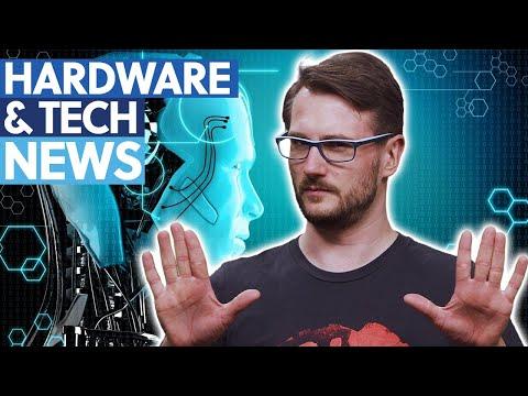 Sony veröffentlicht fragwürdiges PlayStation-Patent!   Tech- & Hardware-News