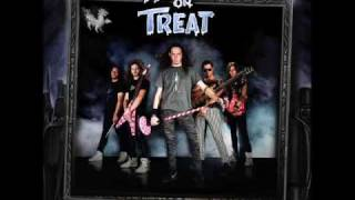 Watch Trick Or Treat Elevator For The Sky video