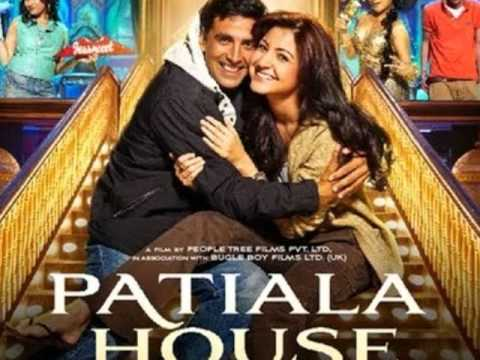 House Hindi Remix 2012