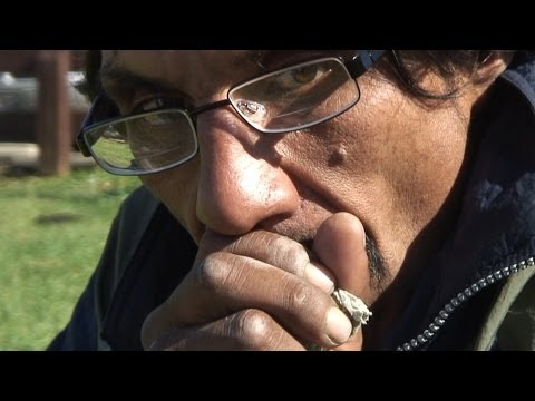 WE WILL BE FREE - Aboriginal Peoples in Canada (full movie)