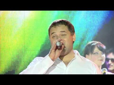 "HD. Олег Голубев ""А ты одна"". 2012г."