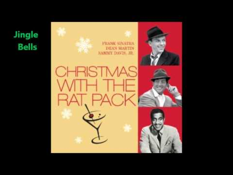 Davis Jr, Sammy - Silver Bells