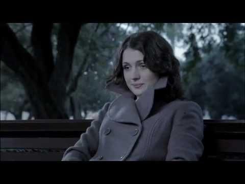 Александр Ревва - Красивая песня