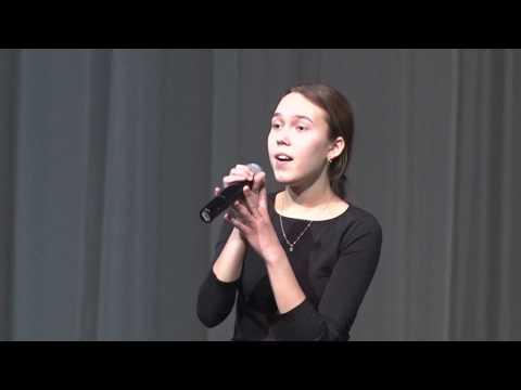 Десна-ТВ: День за днём от 06.04.2018