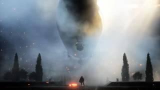 Battlefield 1 - OST End Round