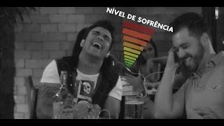 download musica Thiago Brava - Sabe Esse Cara