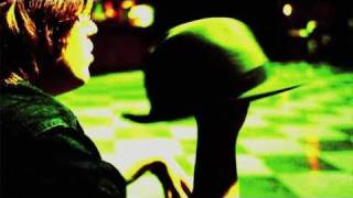 Watch Brett Dennen Someday video