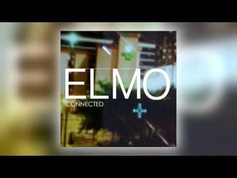 02 Elmo - Shine [Five Missions More]