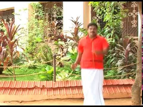 மிடுக்கான ஆடை - Tamil Christian Youth Dance Song video
