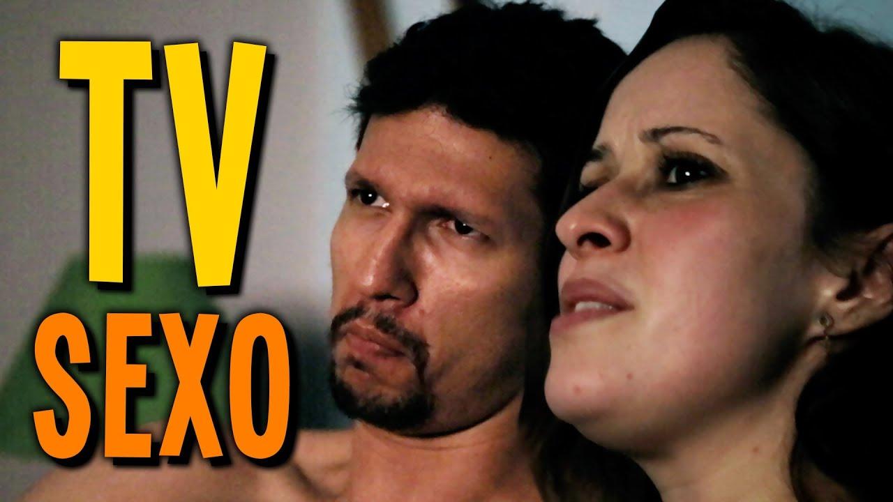 TV SEXO - YouTube