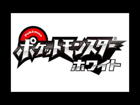 Pokemon Black/White - Gym Leader Battle (Orchestra Remix)