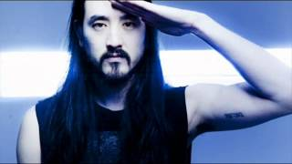 Watch Steve Aoki Heartbreaker video