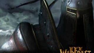 Warcraft 3 Soundtrack - Human