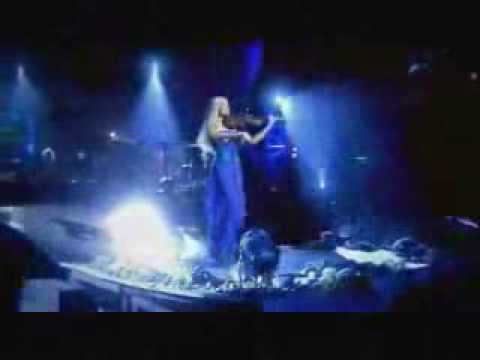 Celtic Woman - The Butterfly Video