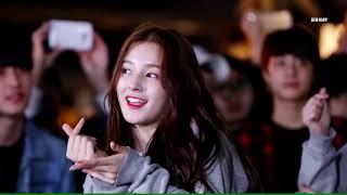 Top nhạc NCS hay nhất gái xinh Kpop   NCS music with kpop girls