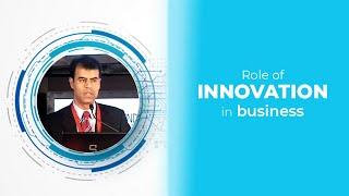 Sandeep Aneja at Small Business Congress