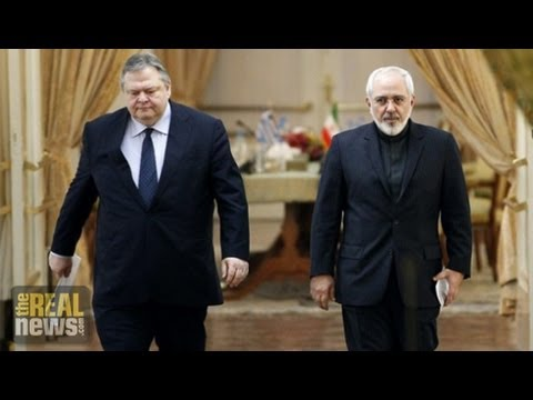 Iran Enters Next Stage of Nuclear Talks - What to Look Out for