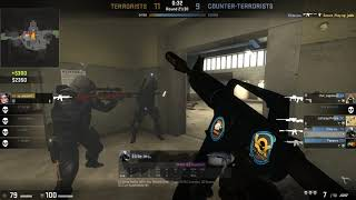 Counter Strike Global Offensive 09 14 2014 17 23 53