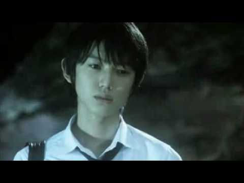 [Goth] 2008 Movie Trailer - Kanata Hongo