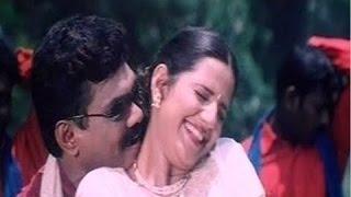 Jayanth│Full Tamil Movie│Livingston, Preethi Varma