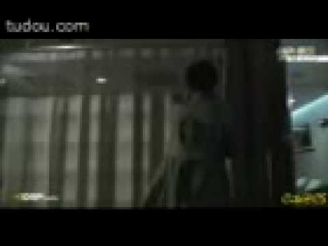 ss501金贤重-[MV]请好好对我be my girl完整版