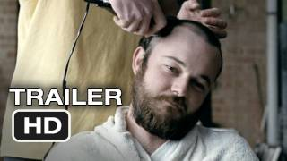 The Snowtown Murders (2011) - Official Trailer