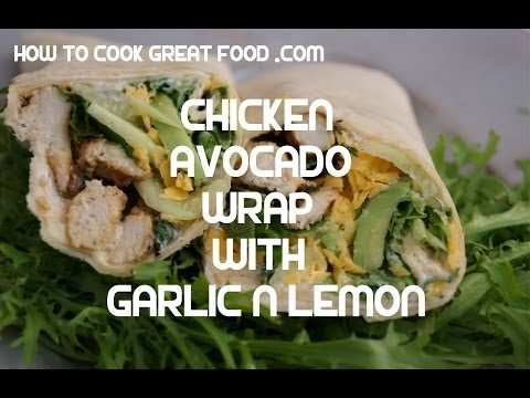 As part of the HOW TO COOK GREAT NETWORK - http://www.howtocoogreatfood.com Also take a look at our channel for other great cooking genres. And look at the websites for in detail recipes,...