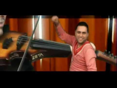 CAND II FACI LA ALTU BINE 2010