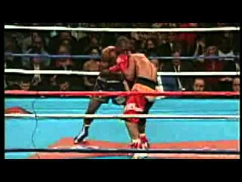 Manny Pacquiao (22y/o) vs the dirtiest fighter he has ever fought - Part 3 of 3 Music Videos