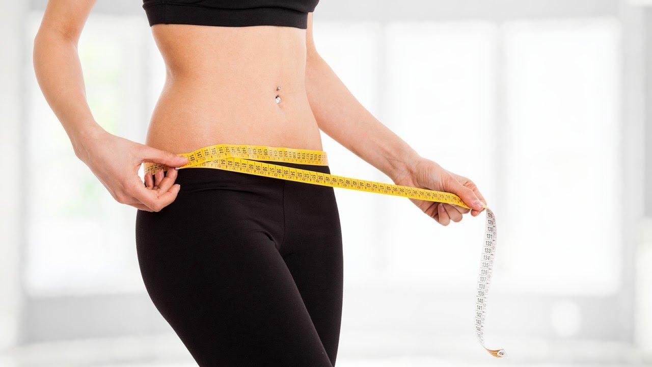 С Чего Начать Скидывать Лишний Вес