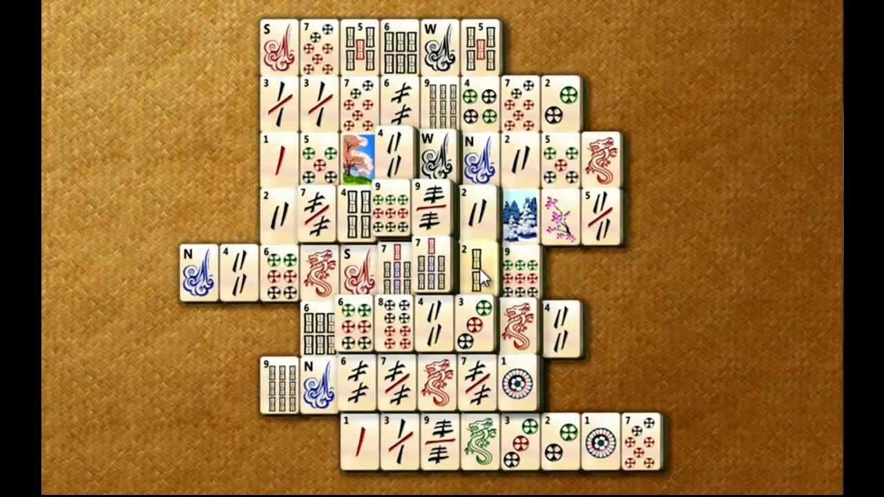 alchemy mahjong kostenlos spielen