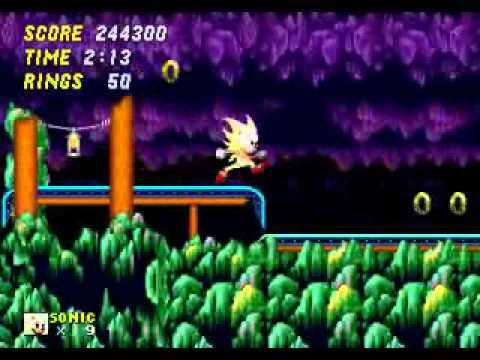 Fat Mario vs Fat Sonic Sonic 2 xl Fat Super Sonic