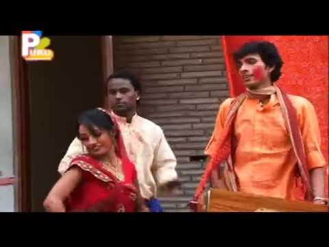 Khola Khola Chhinar || खोल खोल छिनार || Bhojpuri Holi Songs || Ddm || Pm video
