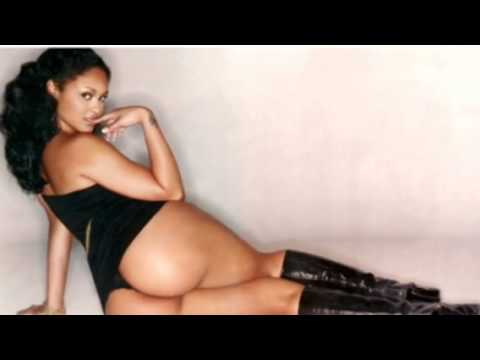 Maliah Michel Video