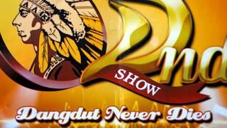 VIA VALLEN   Surat Cinta Untuk Starla  Live Dnd Show   Alun Alun Ngawi