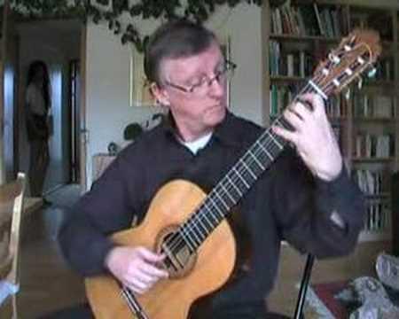 Бах Иоганн Себастьян - Boure From Suite In E Minor Bwv 996